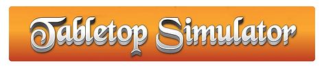 TTS Logo for site.png