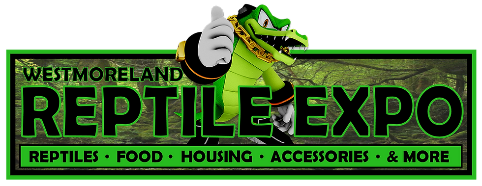 2019 Youngwood Spring Reptile Expo