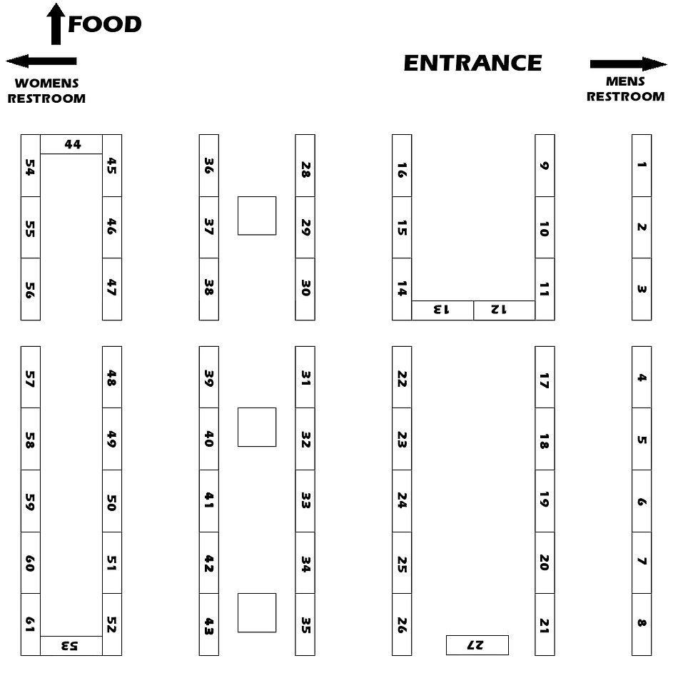 61 Table Layout.jpg