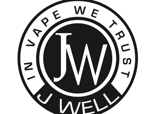 Live Well #JWELL Israel