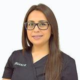 Bianca Rodriguez.jpg