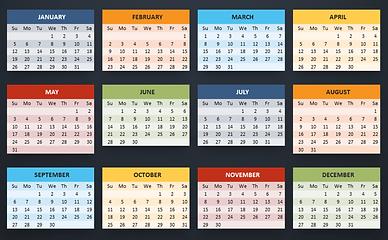 2020-Calendar-.PNG