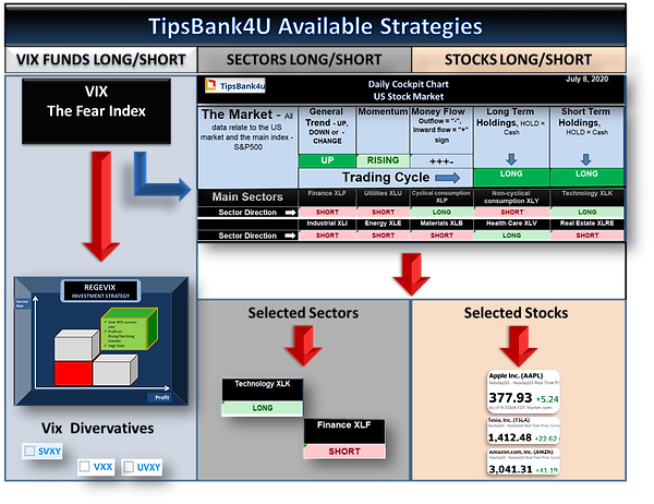 TipsBank4U investing Strategies.png