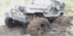 Mud Driving1