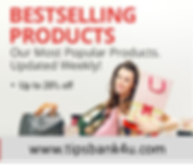 Aliexpress Best Selling Products Updated Weekly