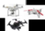 including aliexpress, alixpress, aliexpres, alibaba open sesame lock, cycling , sports, drone tips