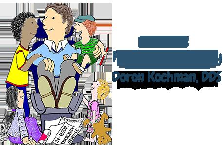 Doron_KochmanDDS_logo.png