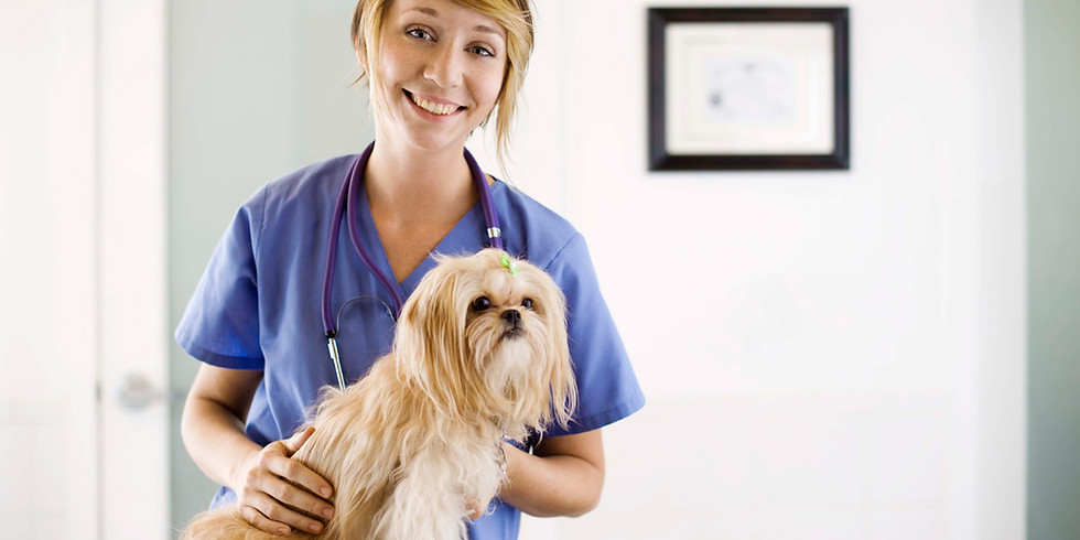 Low Cost Pet Vaccinations FEBRUARY 2021