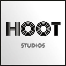 Hoot Studios Audio Post Production