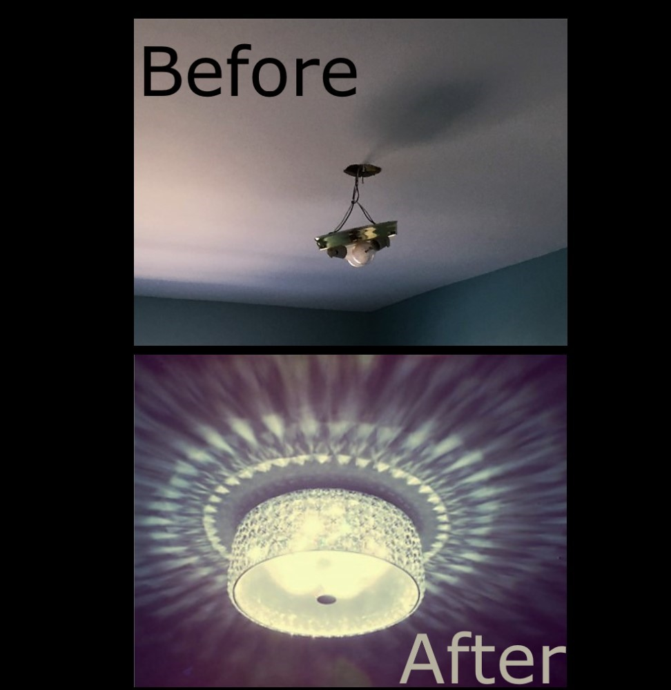 before and after lights3