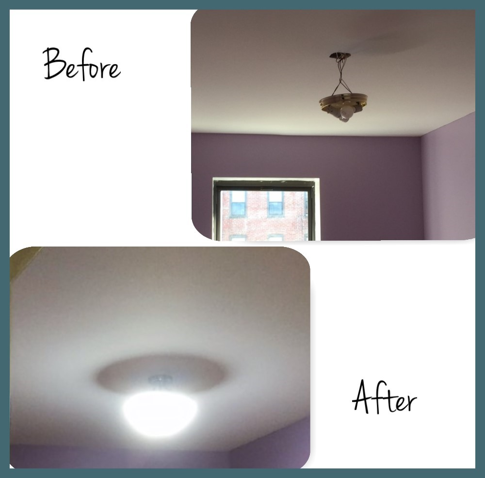 before and after lights2