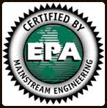 EPA a MUST