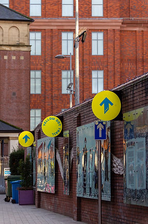 Yellow Dot Trail  DEC  012.jpg
