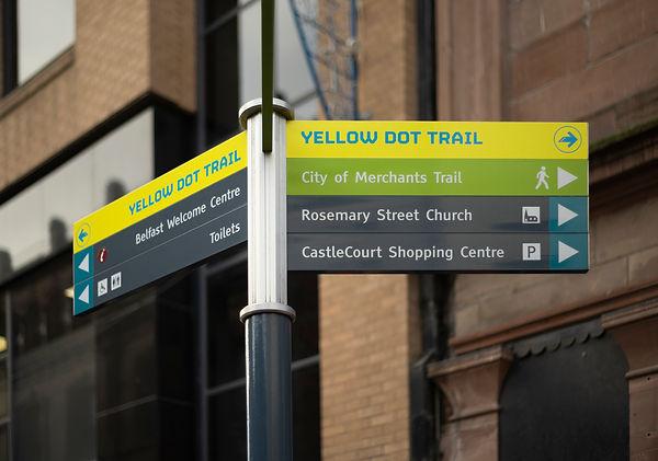 Yellow Dot Trail  DEC  001.jpg
