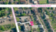 Image Zoo location map