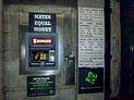 48 ATM wrap dublin