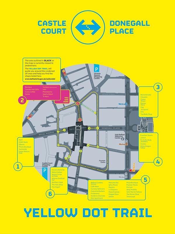 YDT Decision Point CASTLE PLACE MAP.png