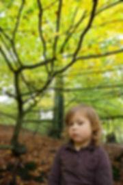 Emilia-9260_web.jpg