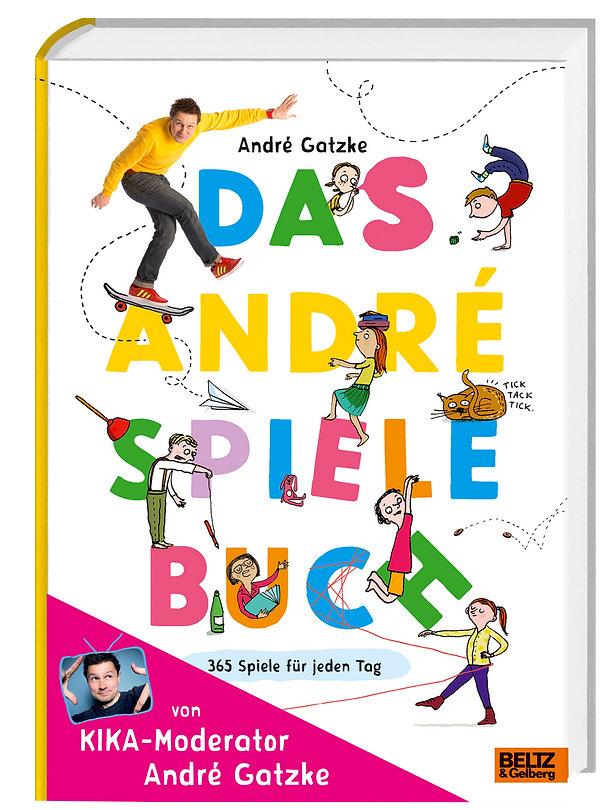 AndreGatzkeBuch.jpg