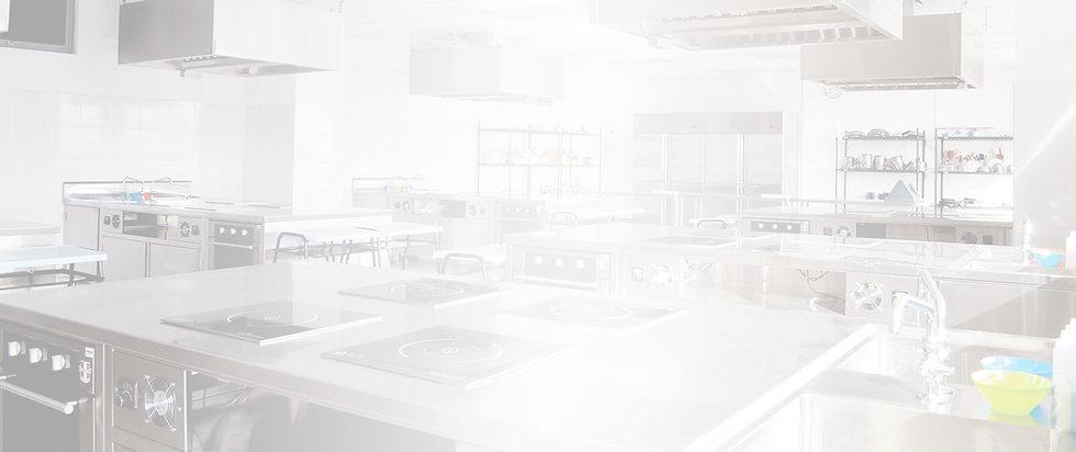 kitchen1_screen1.jpg