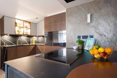 Showroom | Minerva Design