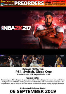 PS4 SWITCH XONE NBA 2K20 edited.jpg