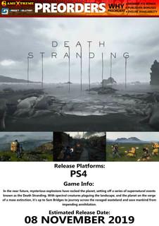 PS4 DEATH STRANDING.jpg
