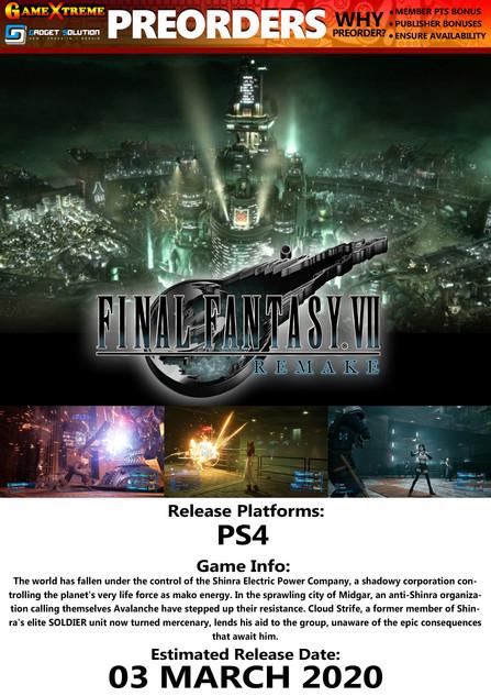 PS4 FINAL FANTASY VII REMAKE.jpg