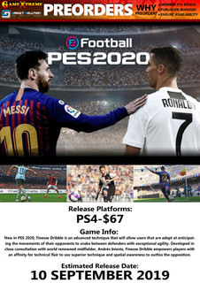 PS4 PES 2020.jpg