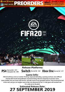 PS4 SWITCH XONE FIFA 20.jpg