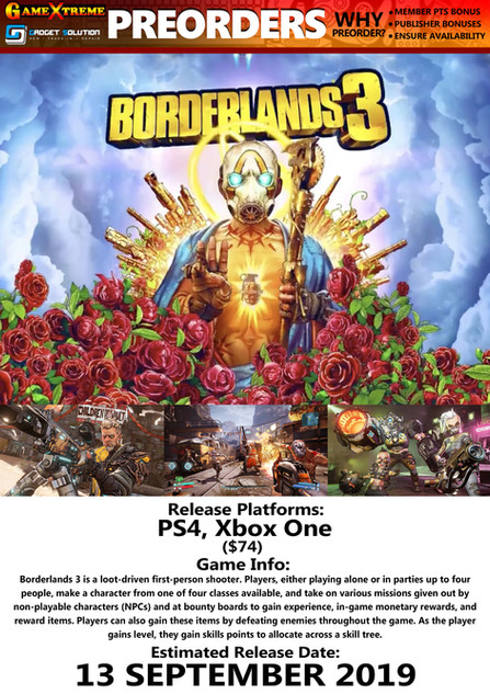 PS4 XONE BORDERLANDS 3.jpg