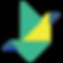 Lair East Logo (EN) - Vertical_edited.pn