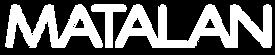 Matalan-logo.png
