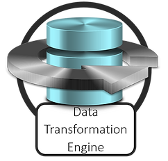 Data Transformation Engine