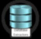 Database Extractors