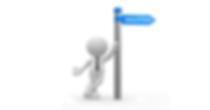 CAD, PDM, PLM Customizations