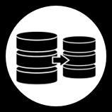 Data Migration Platform