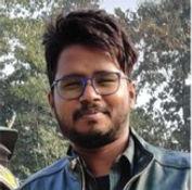 Arindam.jpg