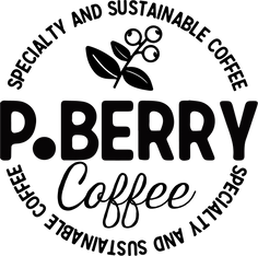 pbrry-logo.png