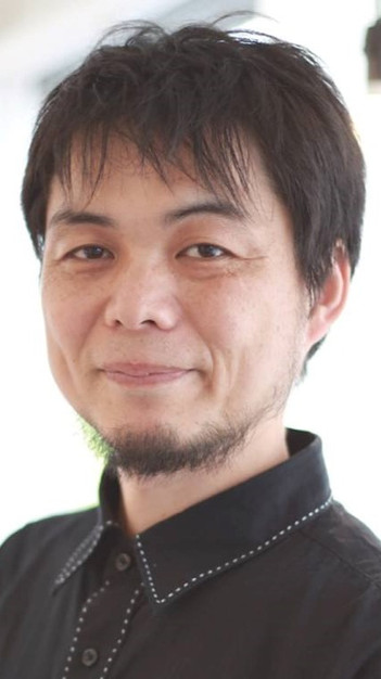 八橋装院㈱ 代表取締役 高橋 伸英 氏