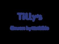 Tilly's_Full_logo_RGB_ZonderAchtergrond-