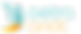 aetra_logo1.png