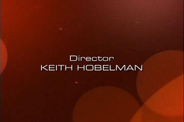 Director Credit