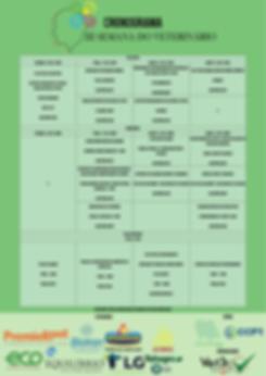 Cronograma-05.png