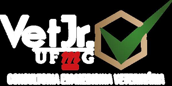 Logo Grande.png