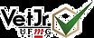 Logo%20Vetjr%20-%20Preto_edited.png