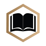 Icons site-05.png