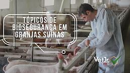 E-book- Tópicos de biosegurança em granjas suínas.png