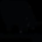 Logo Vet-03.png