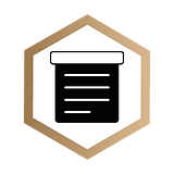 Icons site-06.png